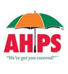 Affordable_Home_Protection_Services_(AHPS)