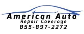 AmericanAutoRepairCoverage