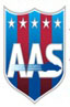 AmericanAutoShield