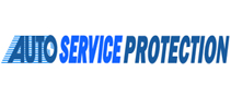 AutoServiceWarranty,Inc.