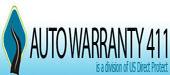 AutoWarranty411