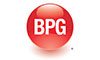 Buyers_Protection_Group_(BPG)