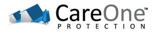 CareOne_Protection
