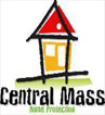 Central_Mass_Home_Warranty