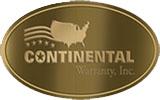 ContinentalWarranty