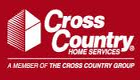 Cross_Country_Home_Services
