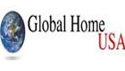 Global_Home_USA_Warranty