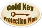 GoldKeyProtection