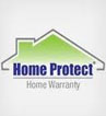 Home_Protect_Home_Warranty