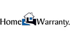 Home_Warranty,_Inc