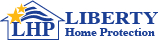 Liberty_Home_Protection