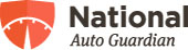 NationalAutoGuardian