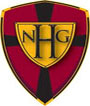 Nationwide_Home_Guard