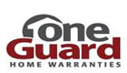 OneGuard_Home_Warranties