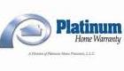 hochwertige baustoffe home repair warranty reviews. Black Bedroom Furniture Sets. Home Design Ideas