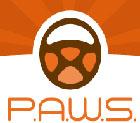 PremierAutoWarrantyServices