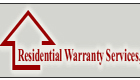 Residential_Warranty_Services