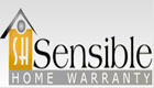 Sensible_Home_Warranty