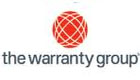 The_Warranty_Group_(Aon)