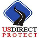 USDirectProtect