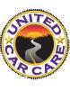 UnitedCarCare
