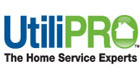 UtilPro_Appliance_Repair