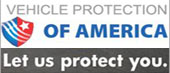 VehicleProtectionofAmerica