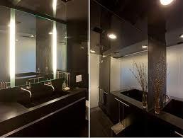 lighting apartment ideas