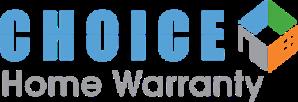 choice-home-warranty