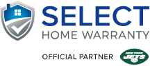 select-home-warranty