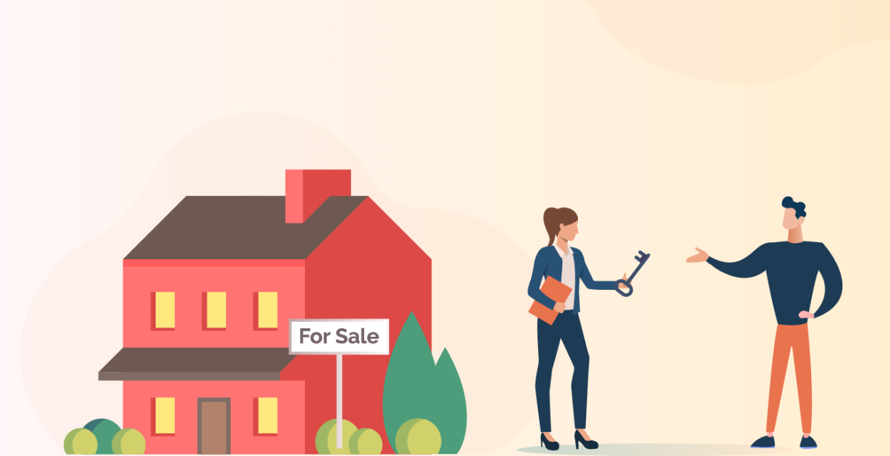 Best-Home-Warranty-Companies-For-Sellers