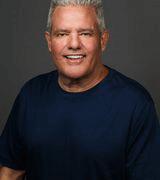 Jeff Darwish