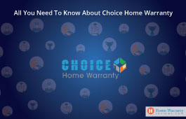 Choice Home Warranty - Plans, Coverage and Pricing