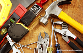 Essential Power & Hand Tools to Have in Your Home