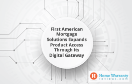 First American Mortgage Solutions Expands APIs Availability Through Its Digital Gateway