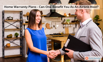 Home Warranty Plans - Can One Benefit You As An Airbnb Host?