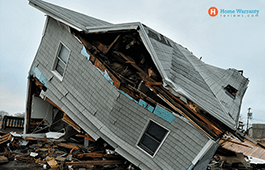 Hurricane Recovery - Advice & Tips to be Safe
