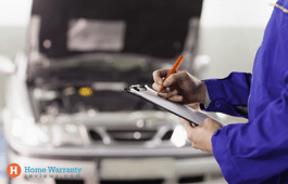 Keeping Your Car Maintained to Avoid Expensive Repairs