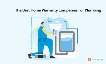 The Best Home Warranty Companies For Plumbing