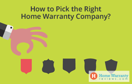 Tips for Home Warranty Buyers