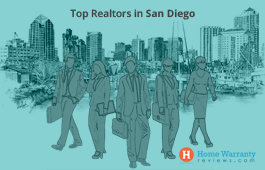 Top Real Estate Agents In San Diego