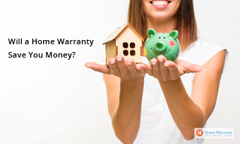 Will a Home Warranty Save You Money?