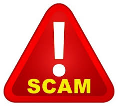 Arkidus Home Protection: Home Warranty Scam
