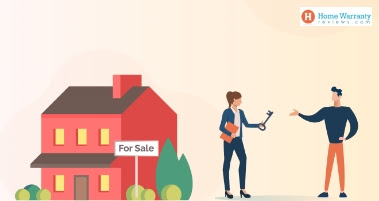 The Best Companies for Buying Seller's Home Warranty 2021