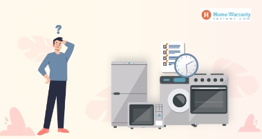 Should You Buy An Appliance Extended Warranty?