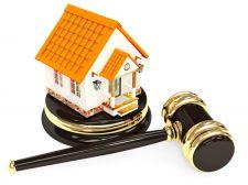 AHS Class Action Lawsuit