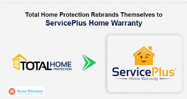 ServicePlus Home Warranty: A Revamp for Total Home Protection