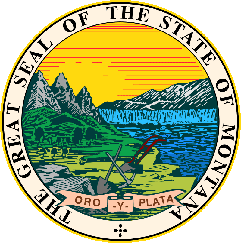 Great_Seal_of_Montana