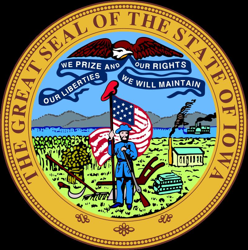 Iowa-StateSeal