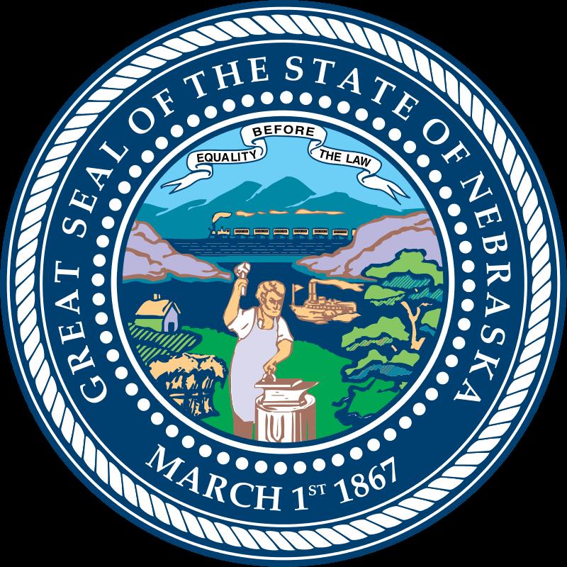 Nebraska-StateSeal